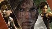Tomb Raider: Dentro de la Saga