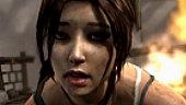 Tomb Raider: Momentos Favoritos: Guerreros Oni
