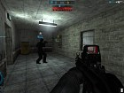 Operation 7 - PC