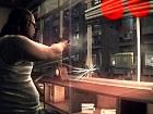 Imagen Xbox 360 Kane & Lynch 2: Dog Days