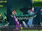 Imagen Ben 10 Omniverse (PC)