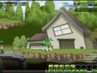 Ben 10 Omniverse - PC
