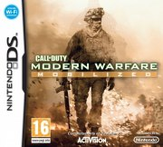 CoD: Modern Warfare: Mobilized