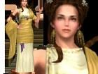 Imagen Gladiator Begins (PSP)