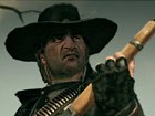 Call of Juarez: Old West