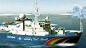 Ship Simulator Extremes: Trailer oficial 2