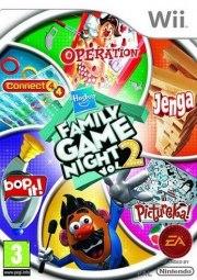 Los Mejores Juegos Casual Familiares E Infantiles Wii Pagina 8