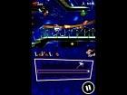 Imagen DS Earthworm Jim