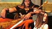 Video Age of Conan Rise of the Godslayer - Trailer de lanzamiento