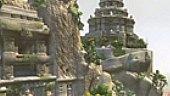 Video Age of Conan Rise of the Godslayer - Dreamworld Technology