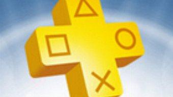 Anunciados los contenidos de septiembre para PlayStation Plus