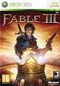 Fable 3 X360