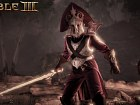 Imagen Xbox 360 Fable 3