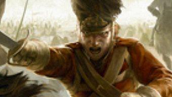 """Creative Assembly sobre consolas: """"PC es el hogar de la saga Total War"""""""