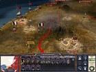 Pantalla Napoleon: Total War