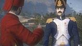Video Napoleon Total War - Diario de desarrollo 3