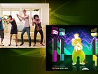 Imagen Just Dance (Wii)