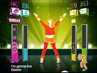 Imagen Wii Just Dance