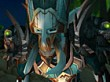 Rise of the Zandalari (World of Warcraft: Cataclysm)