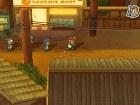 Inazuma Eleven 2 - DS