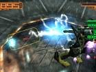 Imagen PSP Armored Core 3: Silent Line Portable