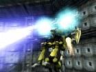 Imagen Armored Core 3: Silent Line Portable