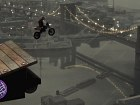 Pantalla GTA: Episodes From Liberty City