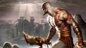 Así empezó la gran epopeya de Kratos. Vídeo gameplay de God of War
