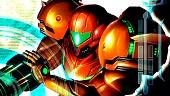Metroid Prime 2 nació como un proyecto centrado en el multijugador