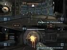 Imagen Metroid Prime 2: Echoes