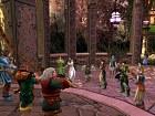 Imagen LOTR: Siege of Mirkwood