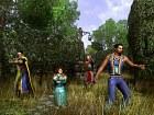 Imagen PC LOTR: Siege of Mirkwood