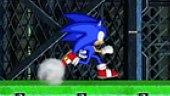 Sonic 4 Episode 1: Trailer de Lanzamiento