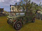 Imagen PC Delta Force: Black Hawk Down