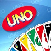 Carátula de UNO - PS3