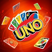 Carátula de UNO - PS4