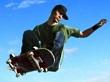 Electronic Arts niega estar trabajando en Skate 4