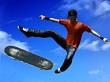 Skate 3 se une por sorpresa a EA Access en Xbox One
