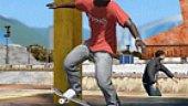 Video Skate 3 - Vídeo oficial 1