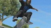 Skate 3: Así se hizo 2