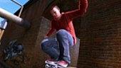Skate 3: Good Times