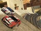 Trackmania 2 Canyon - PC