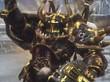 Trailer oficial 1 (Dawn of War 2: Chaos Rising)