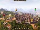 Imagen The Settlers 7 (PC)