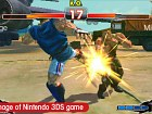 Imagen Super Street Fighter IV 3D (3DS)