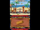 Playmobil Piratas - DS