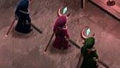Magicka: Trailer oficial 2