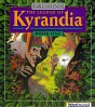 The Legend of Kyrandia: Book One PC