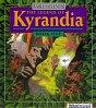 The Legend of Kyrandia: Book One Amiga