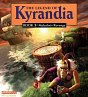 The Legend of Kyrandia: Book 3 - Malcolm's Revenge PC